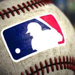 MLB NEW SEASON 2021