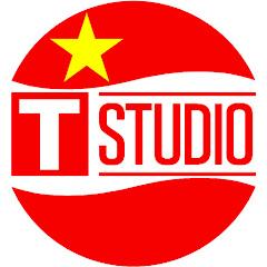 T-STUDIO VIỆT NAM