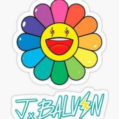 J Balvin TikTok