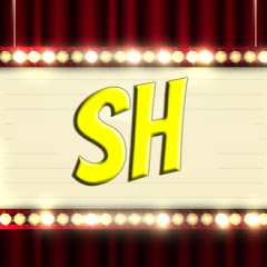 Showbiz Headliners