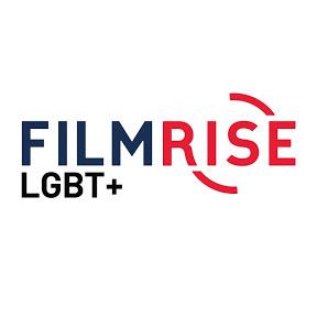 FilmRise LGBT
