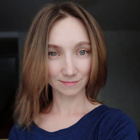 Бисярина Лайф