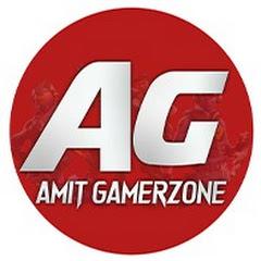 Amit Gamerzone
