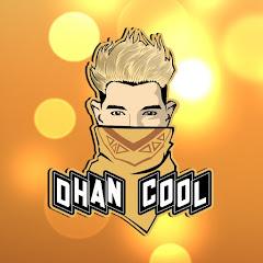 Dhan Cool