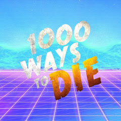 1000 Maneras de Morir en Español