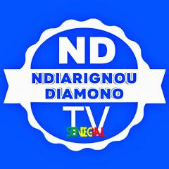 Ndiarignou Diamono TV Sénégal