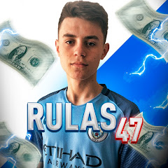 Rulas 47