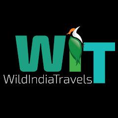 WildIndiaTravels