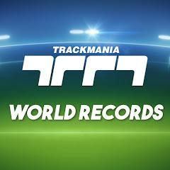 Trackmania 2020 World Records
