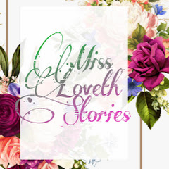 Loveth stories