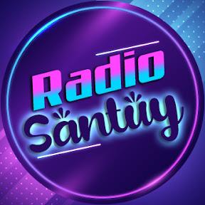 Radio Santuy