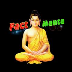 Fact Mantra