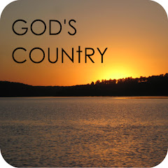 God's Country