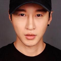 Zach Choi ASMR