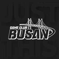 JUSTHIS Gaming