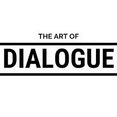 The Art Of Dialogue