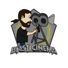 BLAST CINEMA
