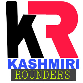 kashmiri rounders