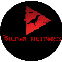 Soliman Nightmares
