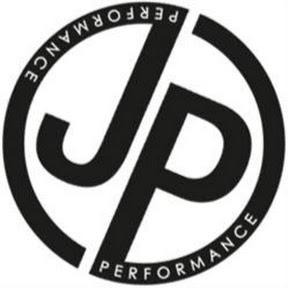 JP MUSIC 70