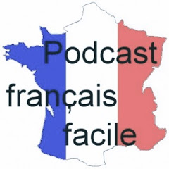 Learn french with podcast francais facile
