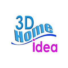 3DHome-Idea