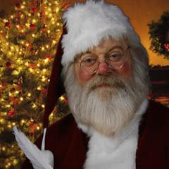 Santa Claus Videos