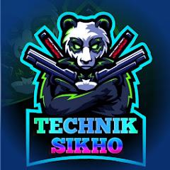 TechNik Sikho