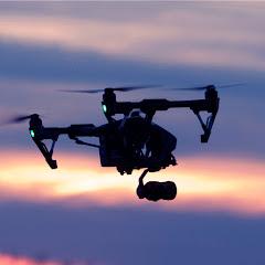 Blackstage Drohnen Tipps