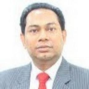 Hassan Ahmed Chowdhury Kiron