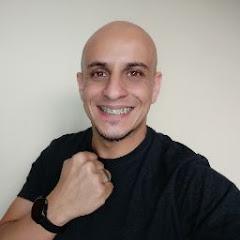Delton Silva