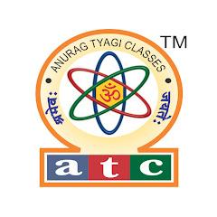 Anurag Tyagi Classes