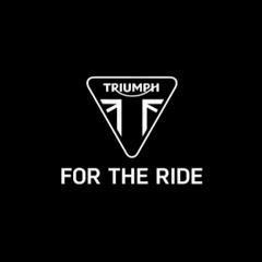 Triumph Motorcycles Thailand