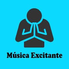 Música Excitante
