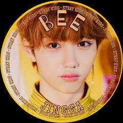 Bee Jingga