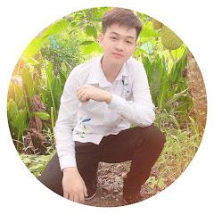 Karaoke Huỳnh Lê