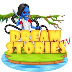 Dream Stories TV
