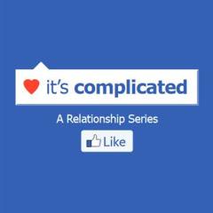 ItsComplicatedChannel
