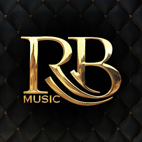 RB Music