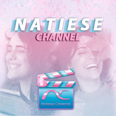 Natiese Channel