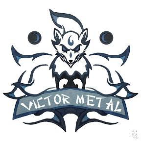 Victor Metal