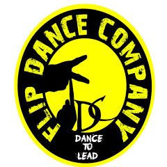 FLIP DANCE COMPANY