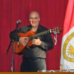 Mario Alessandrini