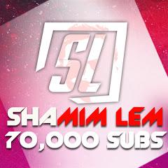 SHAMIM LEM