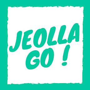 Jeolla Go