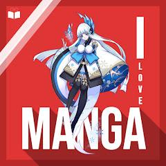 Twitter漫画-マンガ動画 VMG