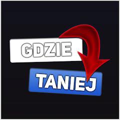 Gdzie Taniej