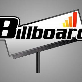 BILLBOARD EVENT