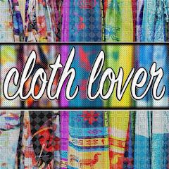 cloth lover