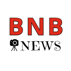 Breaking News Bollywood
